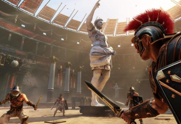 gladiator-mode-trailer-for-ryse-son-of-rome-video