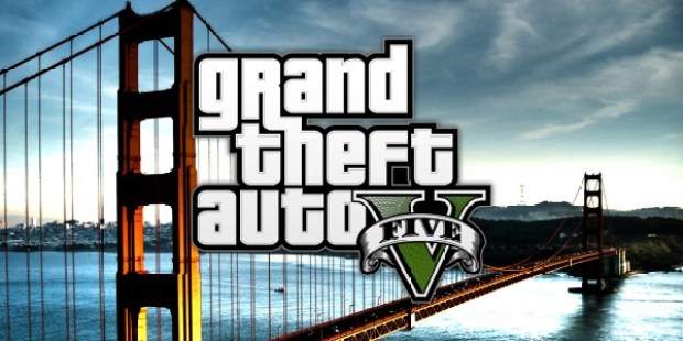 GTA V Radio Stations