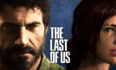 The Last of Us Story DLC World Premiere