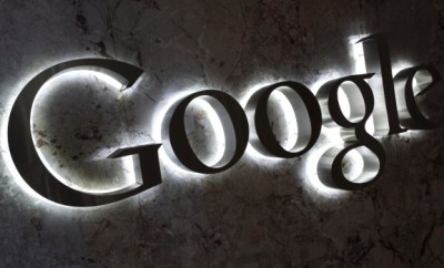 Google's Next Tablet Will Have 3D Vision Technology