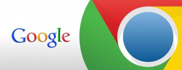 Download Chrome 37