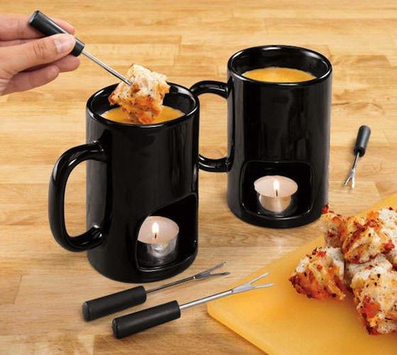 Fondue-Mugs-