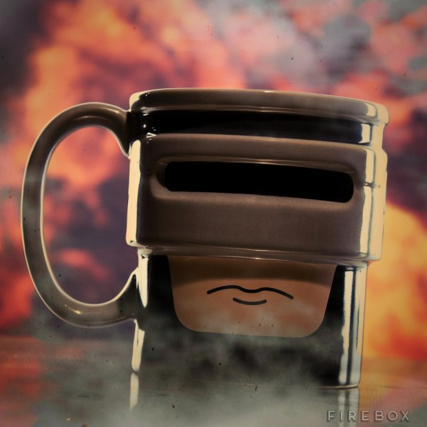 RoboCup-Mug-from-OmniCup