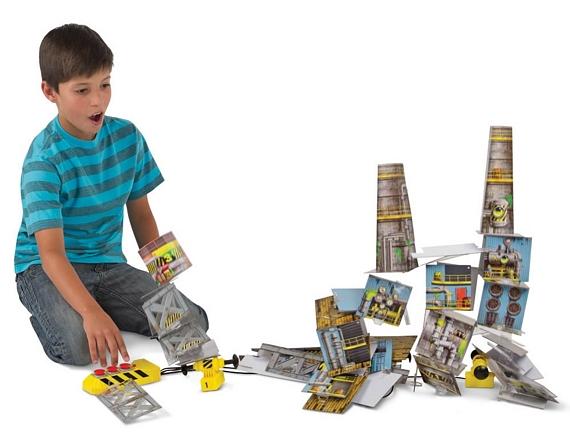 build-and-demolish-destruction-set-2