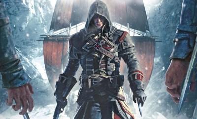 Assassins-Creed-Rogue-Wallpaper