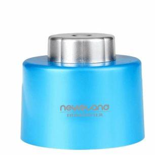 USB Portable Humidifier
