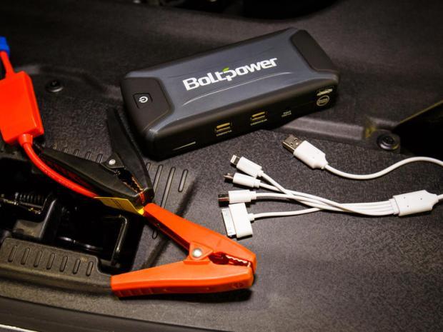 bolt-power-x3-mini-7761-006