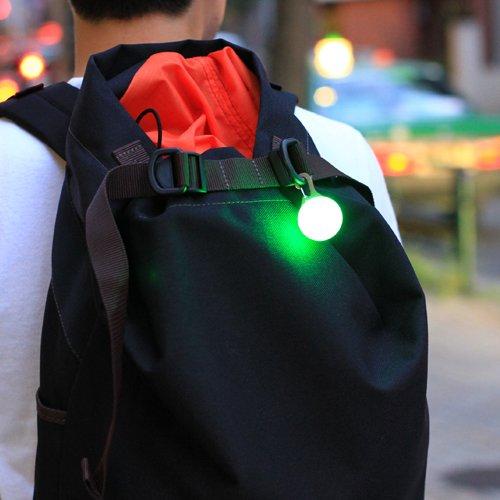 SpotLit LED Light by Nite Ize