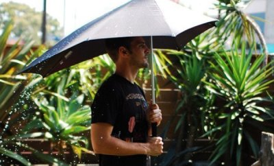 Senz Storm Umbrella