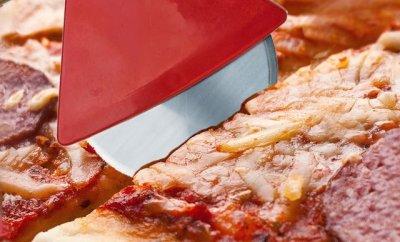Pizza Ax