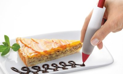 Cuisipro Food Decorating Pen