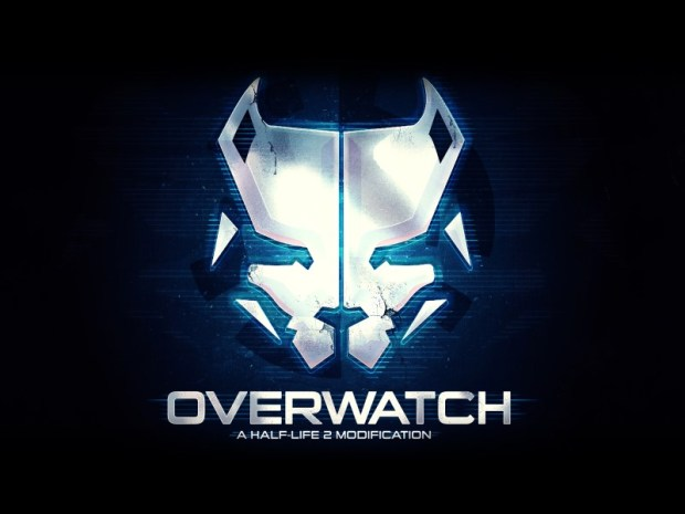 Overwatch_1600x1200 (Custom)