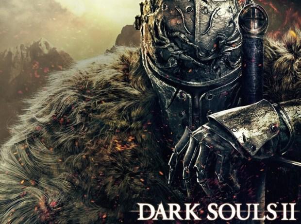Dark-Souls-II-Scholar-Of-The-First-Sin