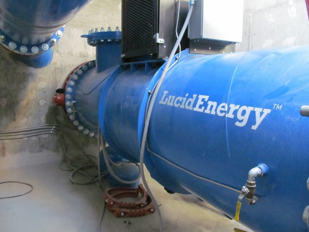 Electricity-From-Water-Pipes-–-LucidPipe-Power-System-610x458