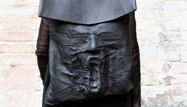 kofta-backpack-bag-3