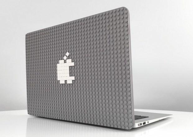 Laptop Brik Case
