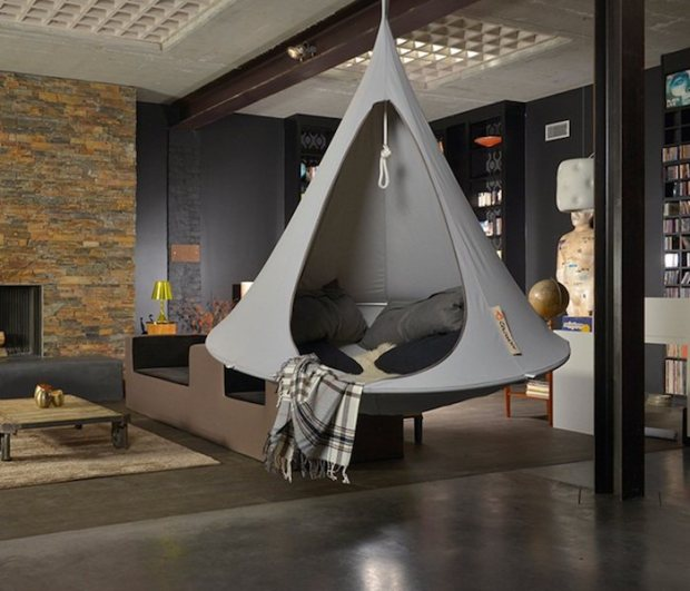 Grey-Double-Hanging-Cacoon-01
