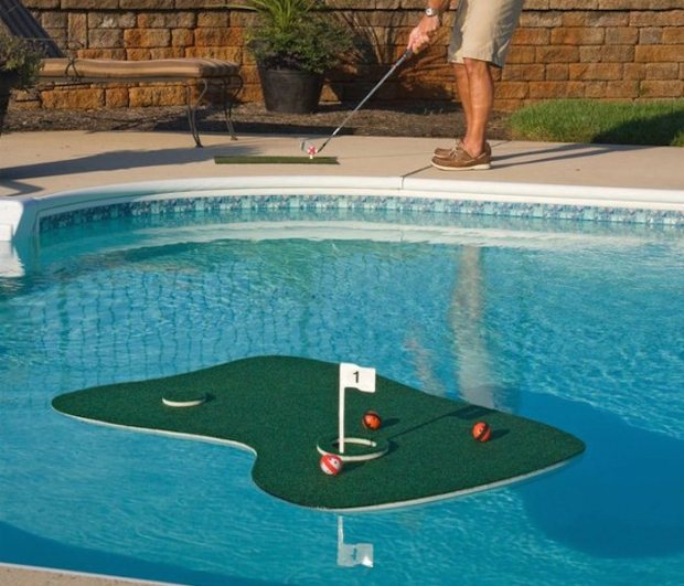 Floating-Aqua-Golf-Chipping-Game-01
