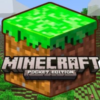 Minecraft Pocket Edition Will Be Updated Soon With More Goodies