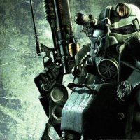 List of Fallout 4 PC Console Commands