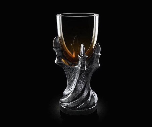 Game-of-Thrones-Dragonclaw-Goblet