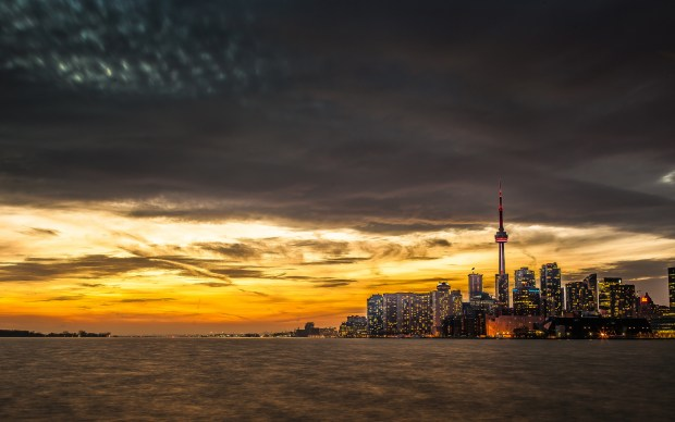 HD Canadian Wallpapers