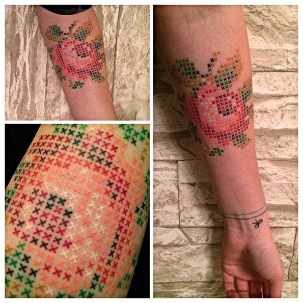 cross-stitch-tattoos-7
