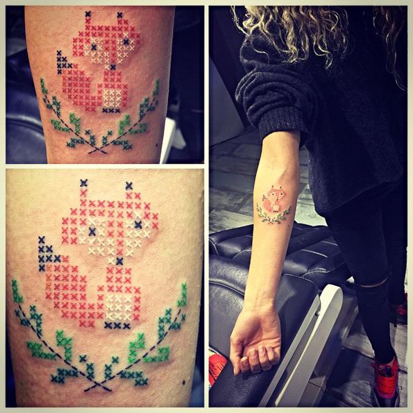 cross-stitch-tattoos-8