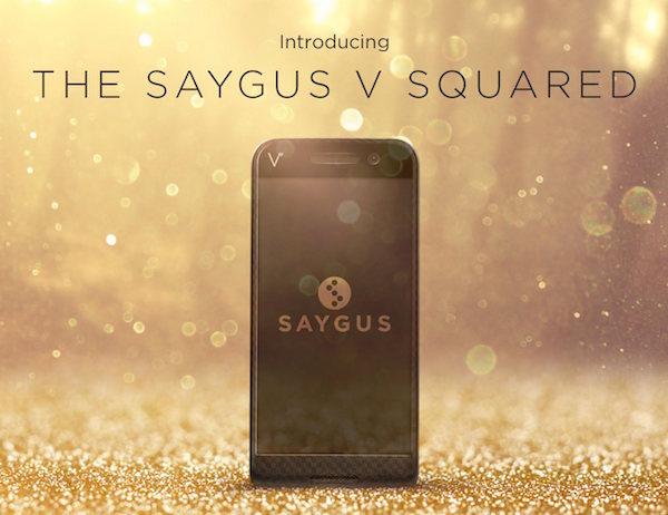 Saygus-V-SQUARED-1