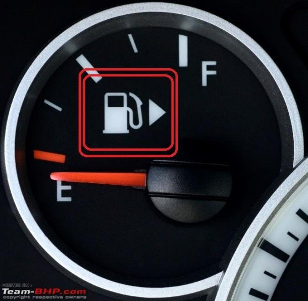 This-Sign-Next-To-Fuel-Meter-In-Cars-Denotes-WHAT-610x595