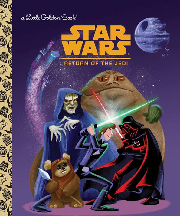 star-wars-little-golden-books-6