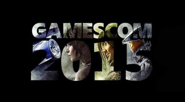 XboxGamescom