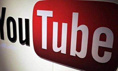 Ad-Free YouTube
