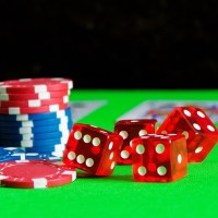 Why Playing Online Slots Should Be Your Favorable Option