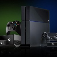Microsoft Will Announce New Xbox Models At E3?