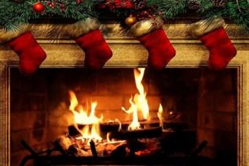 Xmas+Image+with+stockings