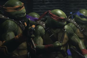 C:\Users\User\Downloads\Ninja Turtles Coming To Injustice 2.jpg