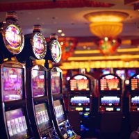 A New Way of Gambling: Video Game Gambling