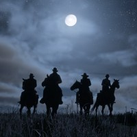 How to Enter Cheat Codes in Red Dead Redemption 2