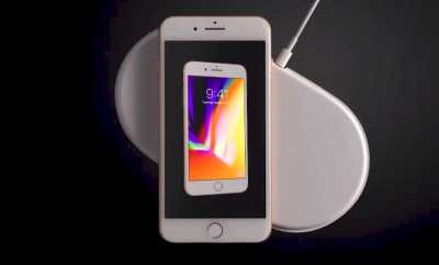 iPhone_Wireless_Charging