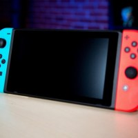 Using Nintendo Switch parental controls for controlling video game addiction of kids