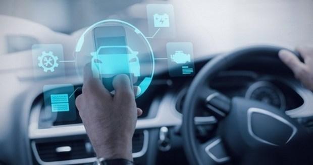 Car_Gadgets