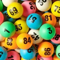 The Luckiest Numbers in Lotto History