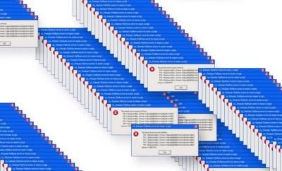 Chromebook Ad