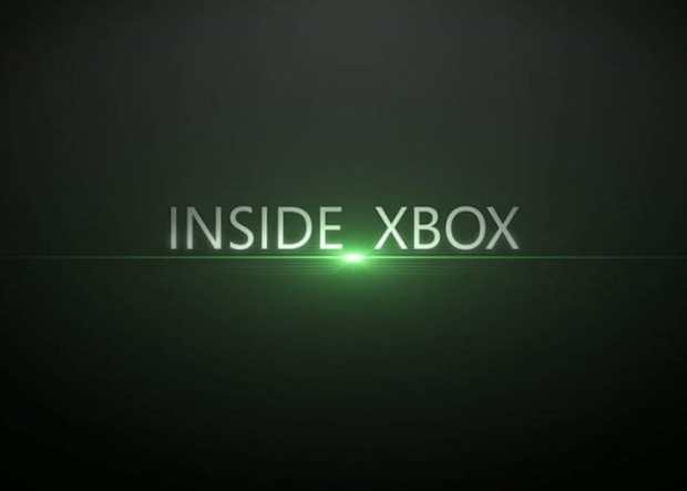 Xbox Gamescon 2018