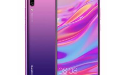 Huawei-Enjoy-9