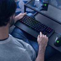 Unusual Ideas To Expand Your Gaming Experience