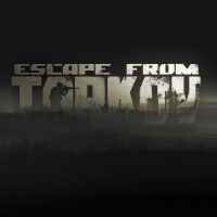 ESCAPE FROM TARKOV MECHANIC GUNSMITH QUEST GUIDE
