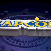 Capcom Home Arcade Is a All New Kind of Retro Console
