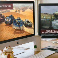A Game Booster for Mac! How to Optimize Your Mac for Gaming